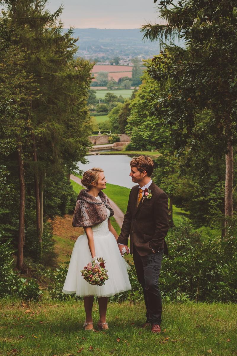 rustic-wedding-venue-hestercombe-gardens-somerset-coco-wedding-venues-noel-deasington-photography-1