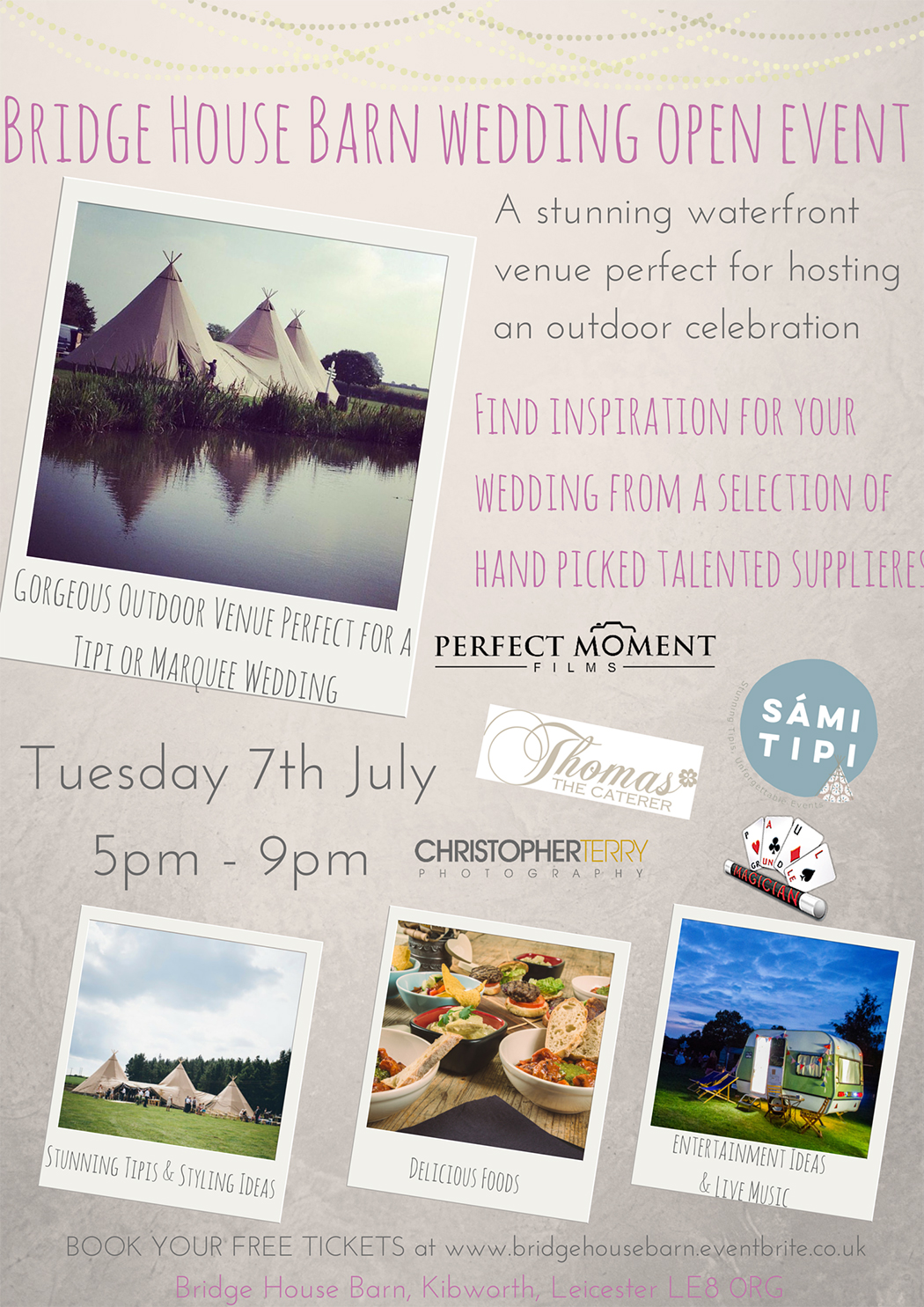 tipi-wedding-venues-in-leicestershire