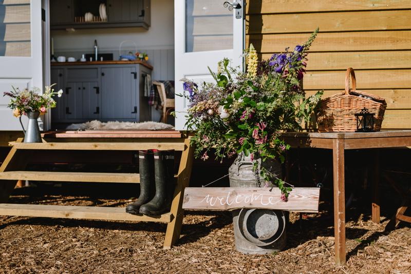 wedding-accommodation-glamping-shepherds-hut-norfolk-godwick-hall-33