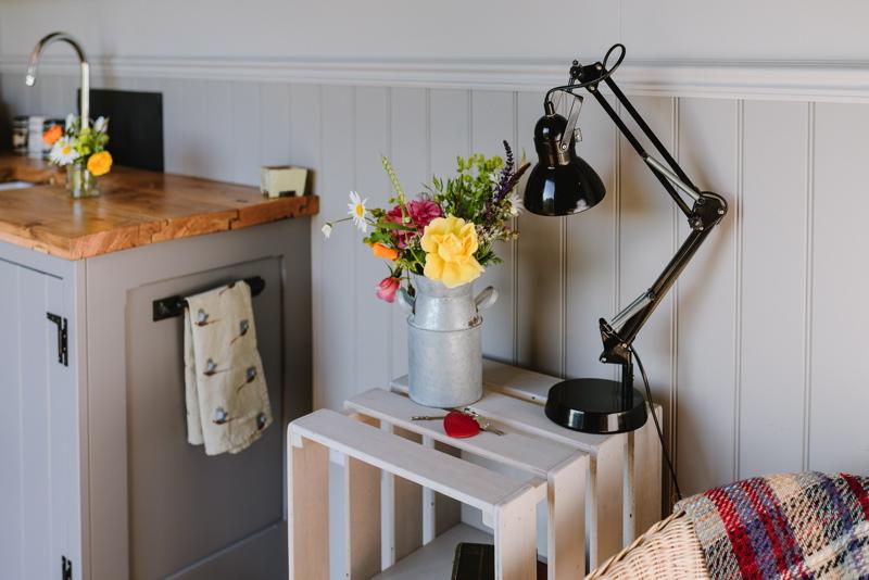 wedding-accommodation-glamping-shepherds-hut-norfolk-godwick-hall-39