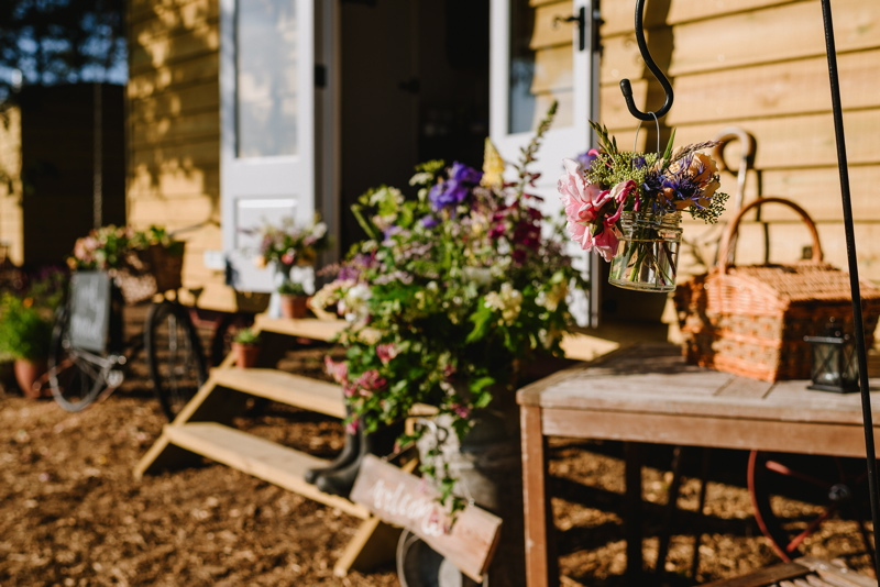 wedding-accommodation-glamping-shepherds-hut-norfolk-godwick-hall-42