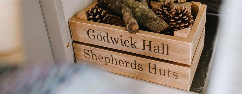 wedding-accommodation-glamping-shepherds-hut-norfolk-godwick-hall-5