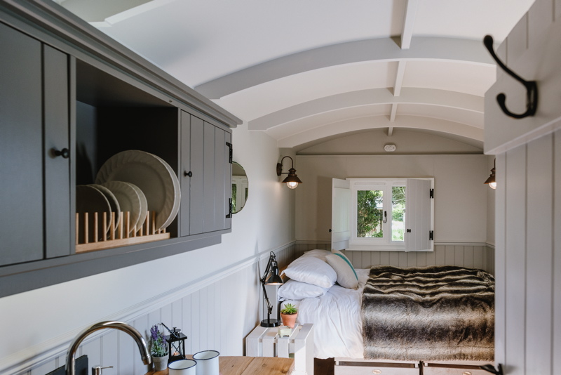 wedding-accommodation-glamping-shepherds-hut-norfolk-godwick-hall-7