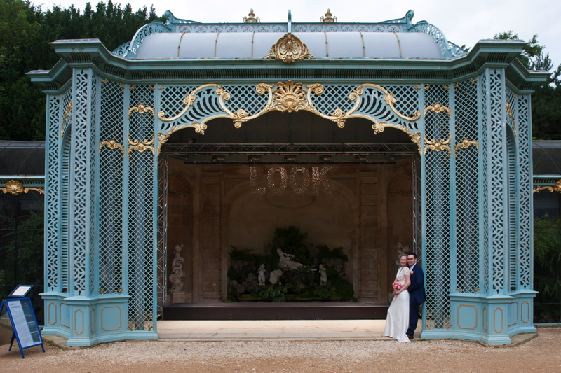 Coco wedding venues slideshow - wedding-venues-in-buckinghamshire-the-dairy-waddesdon-1
