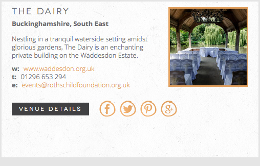 wedding-venues-in-buckinghamshire-the-dairy-waddesdon-tile