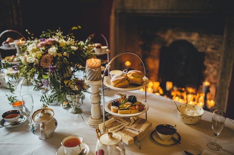 Coco wedding venues slideshow - wedding-venues-in-devon-boringdon-hall-1