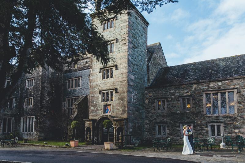 Coco wedding venues slideshow - wedding-venues-in-devon-boringdon-hall-4
