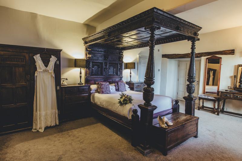 Coco wedding venues slideshow - wedding-venues-in-devon-boringdon-hall-5