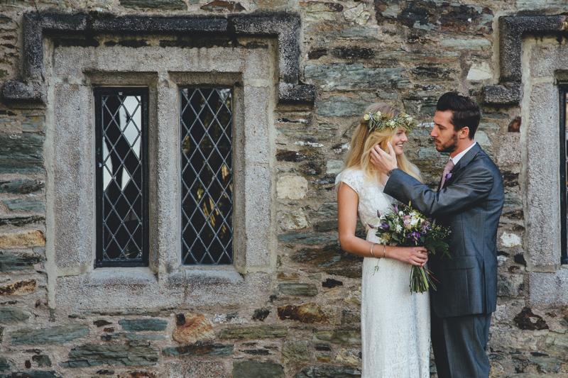 Coco wedding venues slideshow - wedding-venues-in-devon-boringdon-hall-6