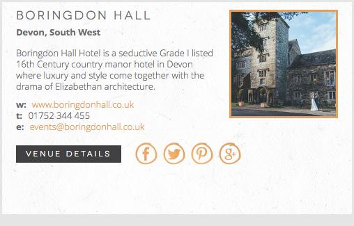 wedding-venues-in-devon-boringdon-hall-tile