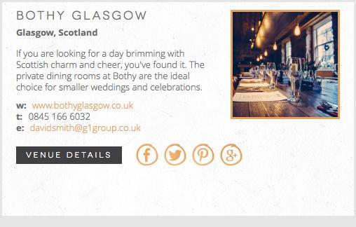 wedding-venues-in-glasgow-bothy-glasgow-tile