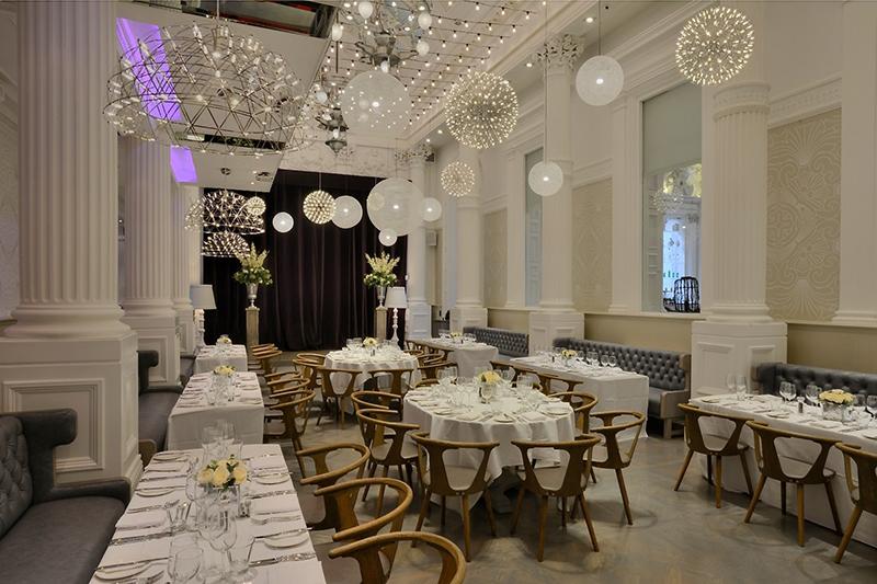 Coco wedding venues slideshow - wedding-venues-in-glasgow-the-corinthian-club-1