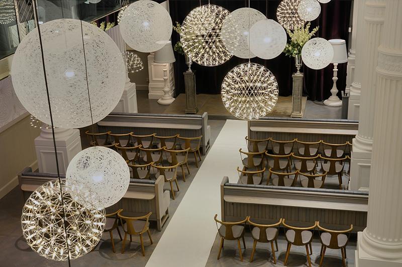Coco wedding venues slideshow - wedding-venues-in-glasgow-the-corinthian-club-2