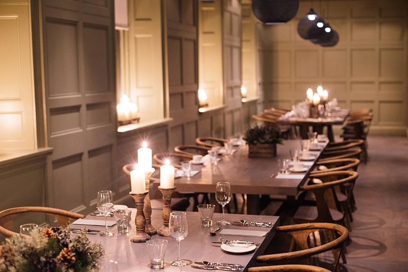 Coco wedding venues slideshow - wedding-venues-in-glasgow-the-corinthian-club-4