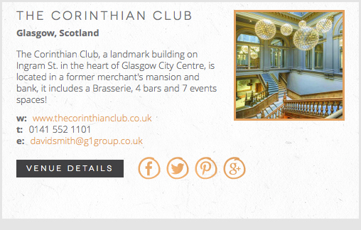 wedding-venues-in-glasgow-the-corinthian-club-tile