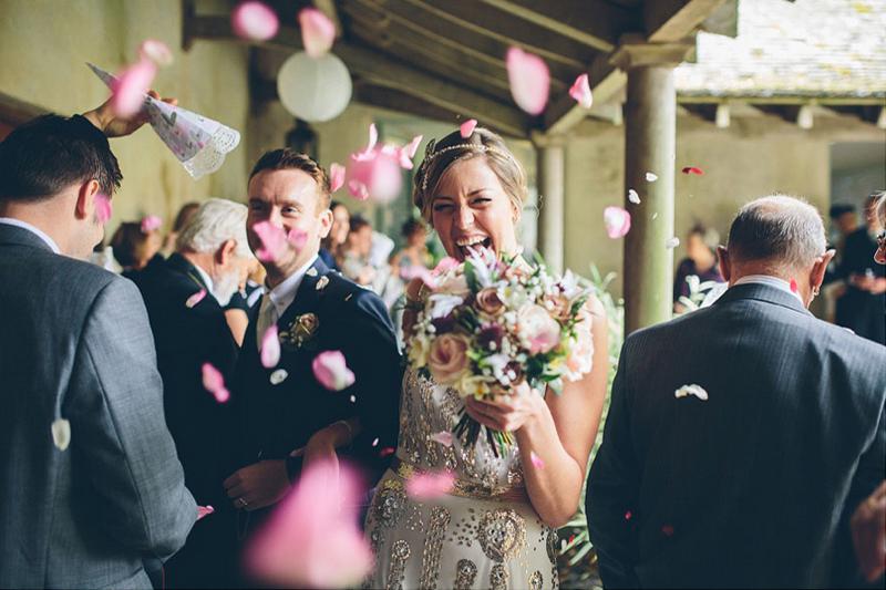 Coco wedding venues slideshow - wedding-venues-in-gloucestershire-matara-centre-2