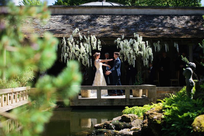 Coco wedding venues slideshow - wedding-venues-in-gloucestershire-matara-centre-4