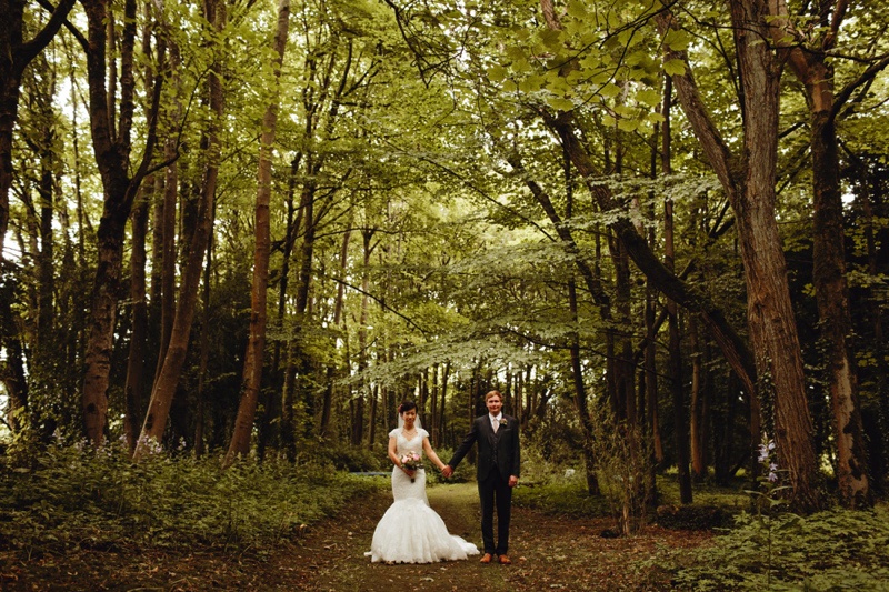 Coco wedding venues slideshow - wedding-venues-in-gloucestershire-matara-centre-5