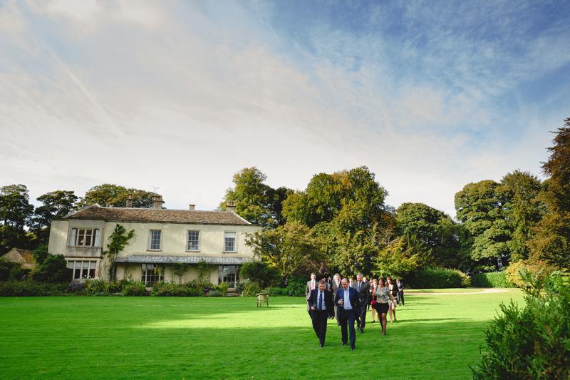 Coco wedding venues slideshow - wedding-venues-in-gloucestershire-matara-centre
