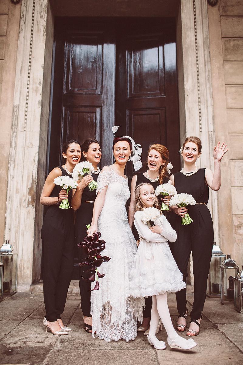 wedding-venues-in-london-UK-wedding-venue-directory-one-mayfair-coco-wedding-venues-lemonade-pictures-22