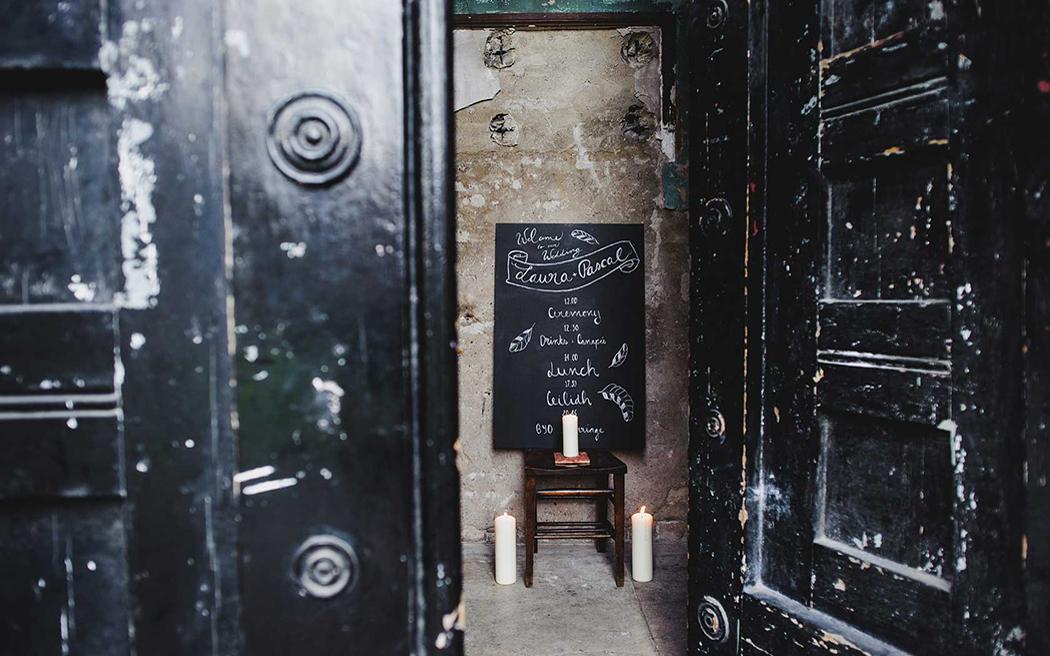 Coco wedding venues slideshow - wedding-venues-in-london-asylum-chapel-005