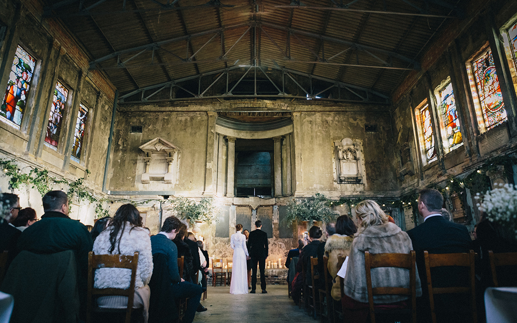Coco wedding venues slideshow - wedding-venues-in-london-the-asylum-chapel-eclection-photography-0010