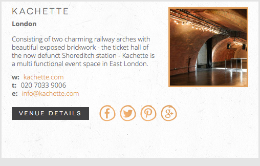 wedding-venues-in-london-uk-wedding-venue-directory-kachette-london-tile