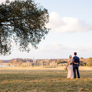 See more about Holkham Hall wedding venue in Norfolk,  Eastern