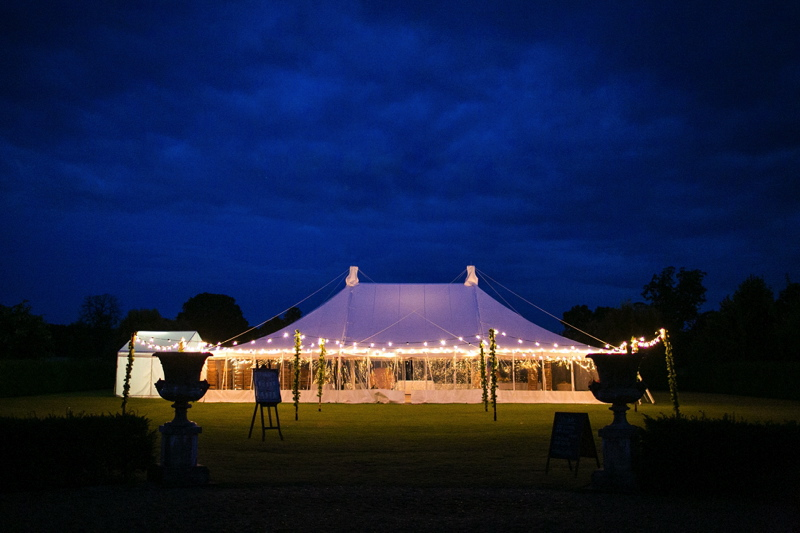 wedding-venues-in-norfolk-narborough-hall-gardens-103
