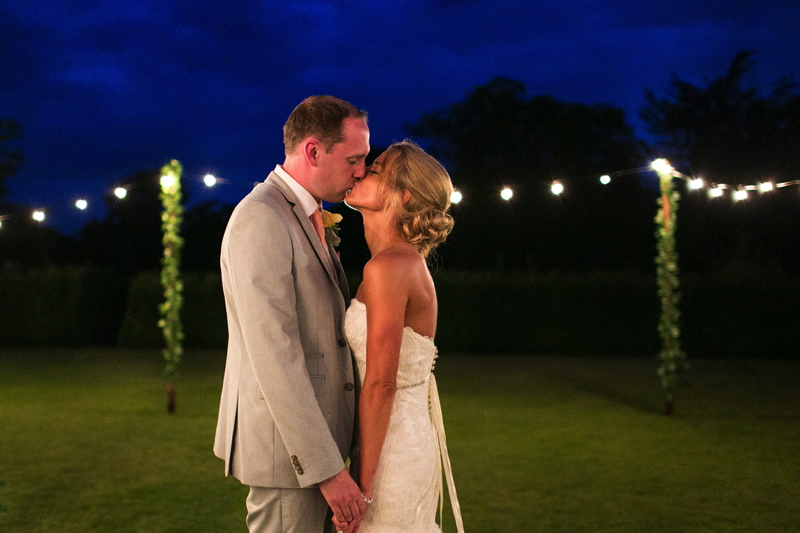 wedding-venues-in-norfolk-narborough-hall-gardens-105