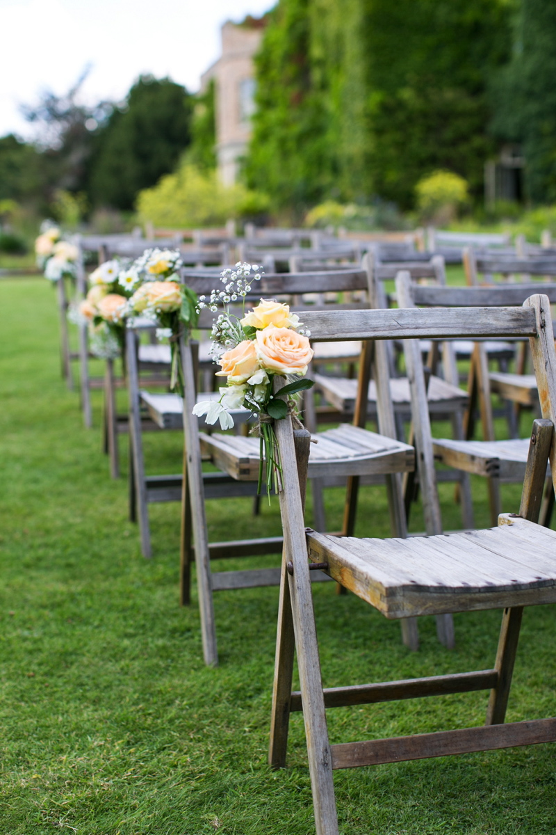wedding-venues-in-norfolk-narborough-hall-gardens-13