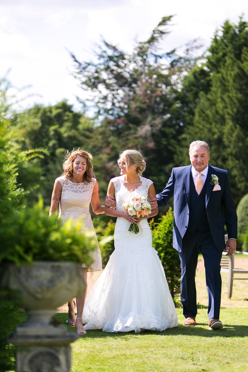 wedding-venues-in-norfolk-narborough-hall-gardens-28