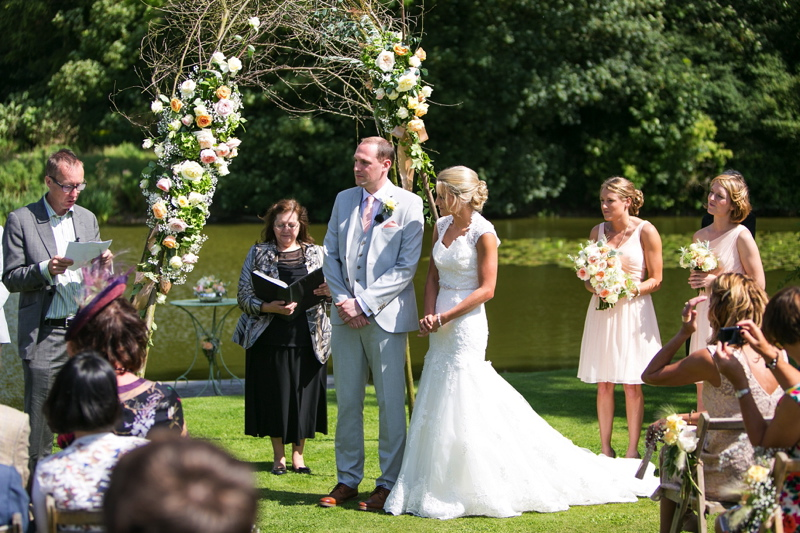 wedding-venues-in-norfolk-narborough-hall-gardens-30