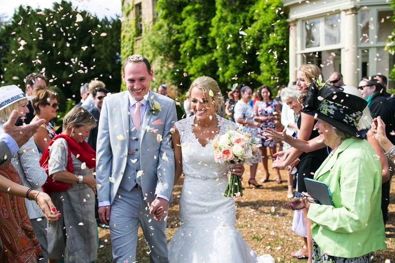 wedding-venues-in-norfolk-narborough-hall-gardens-37
