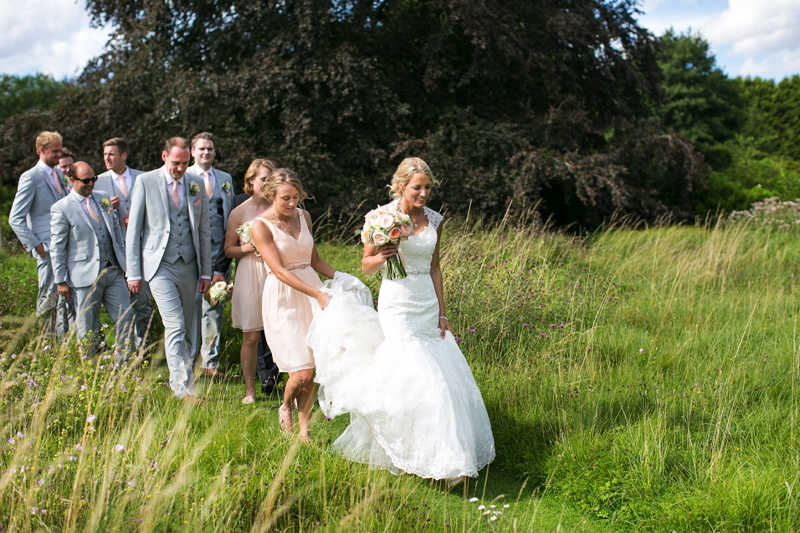 wedding-venues-in-norfolk-narborough-hall-gardens-45