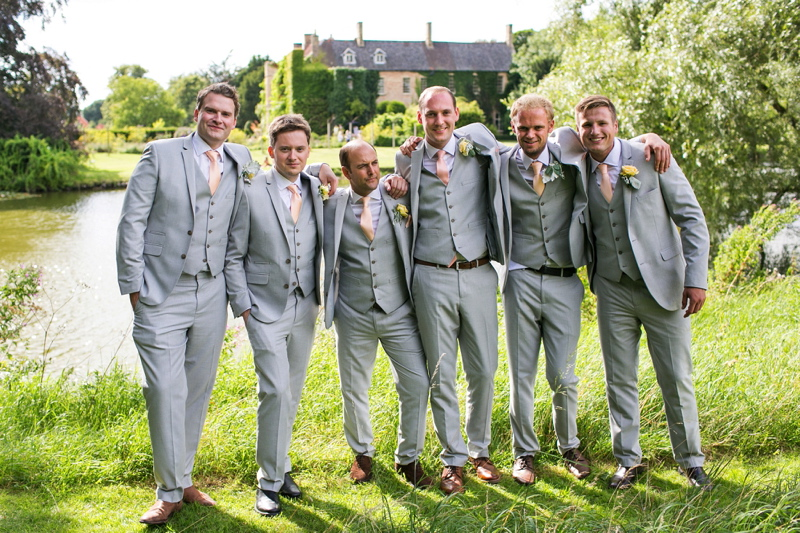 wedding-venues-in-norfolk-narborough-hall-gardens-47