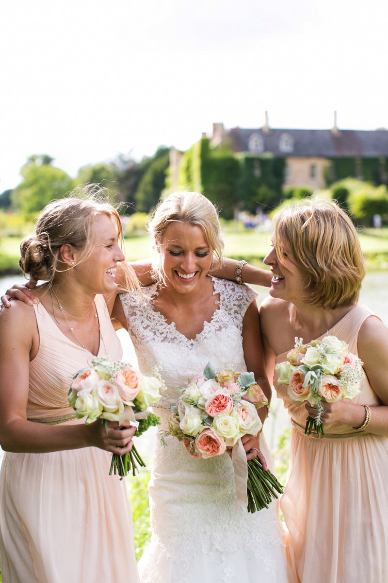 wedding-venues-in-norfolk-narborough-hall-gardens-50