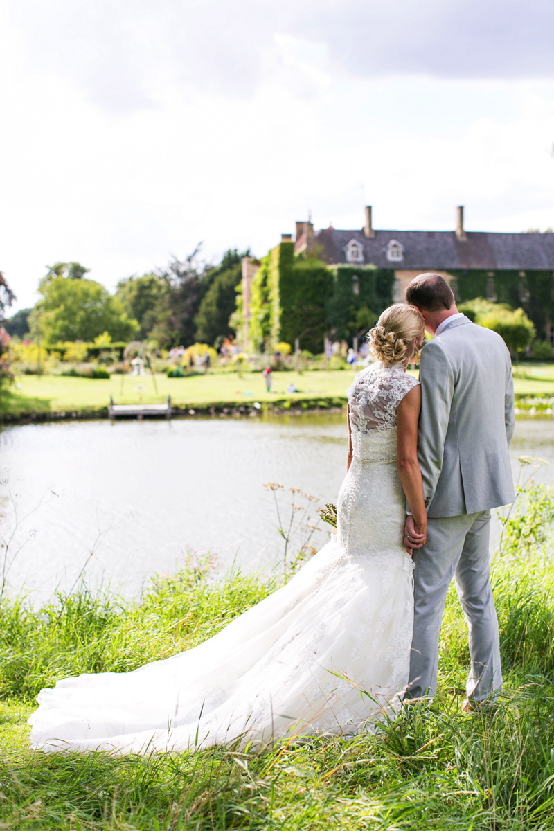 wedding-venues-in-norfolk-narborough-hall-gardens-52