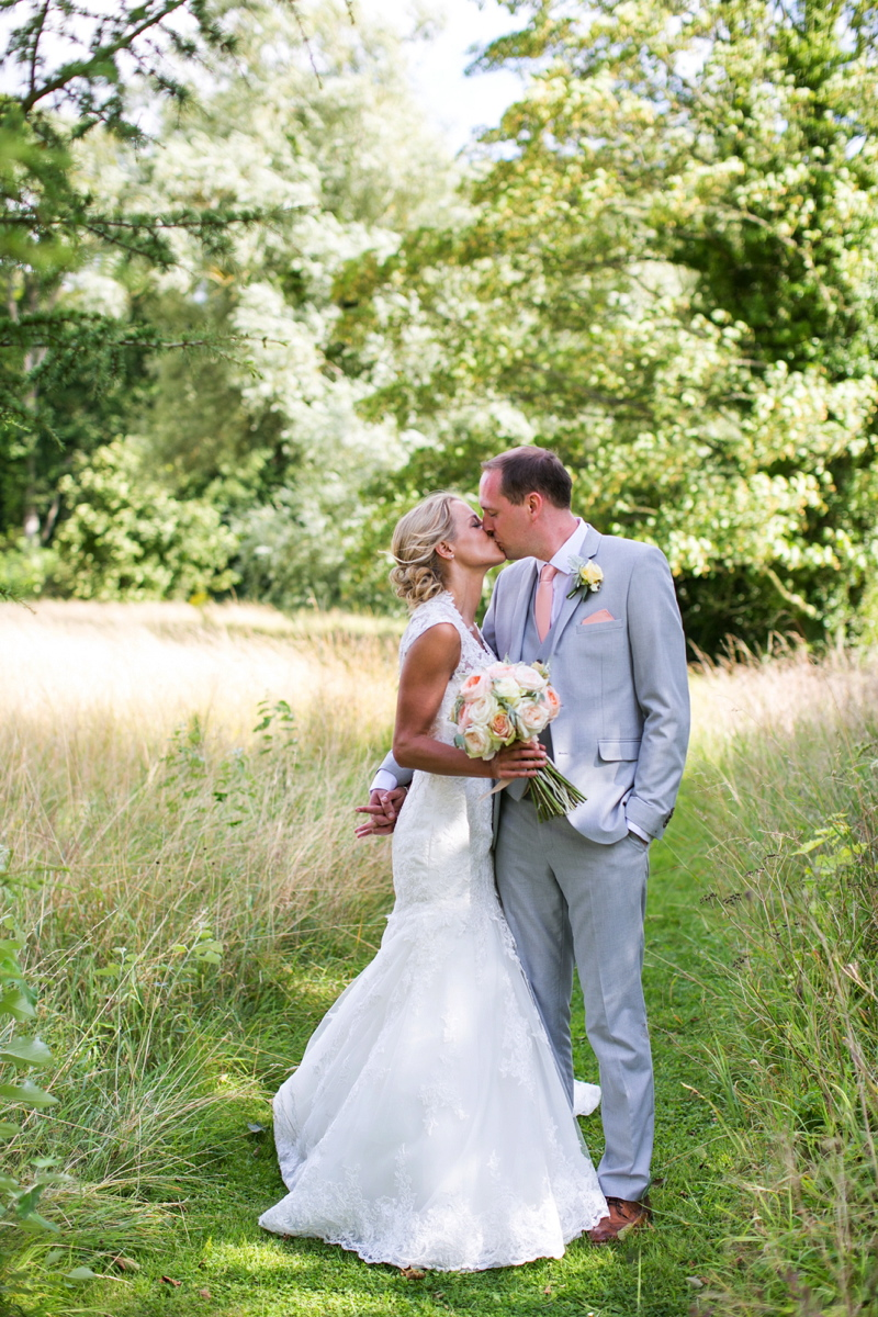 wedding-venues-in-norfolk-narborough-hall-gardens-54