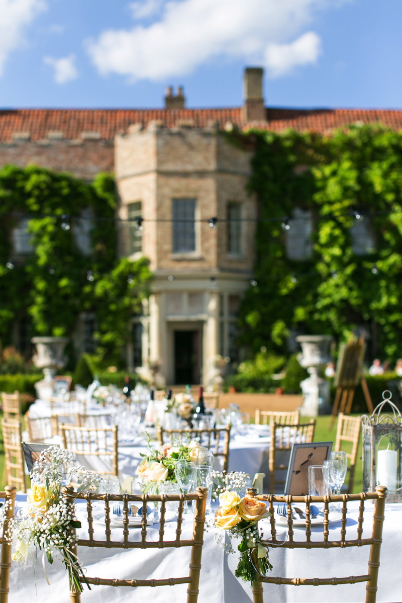 wedding-venues-in-norfolk-narborough-hall-gardens-66