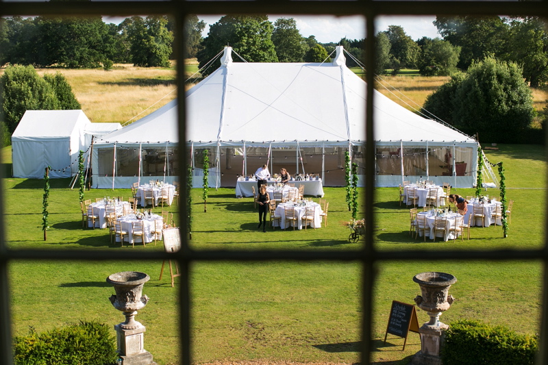 wedding-venues-in-norfolk-narborough-hall-gardens-67