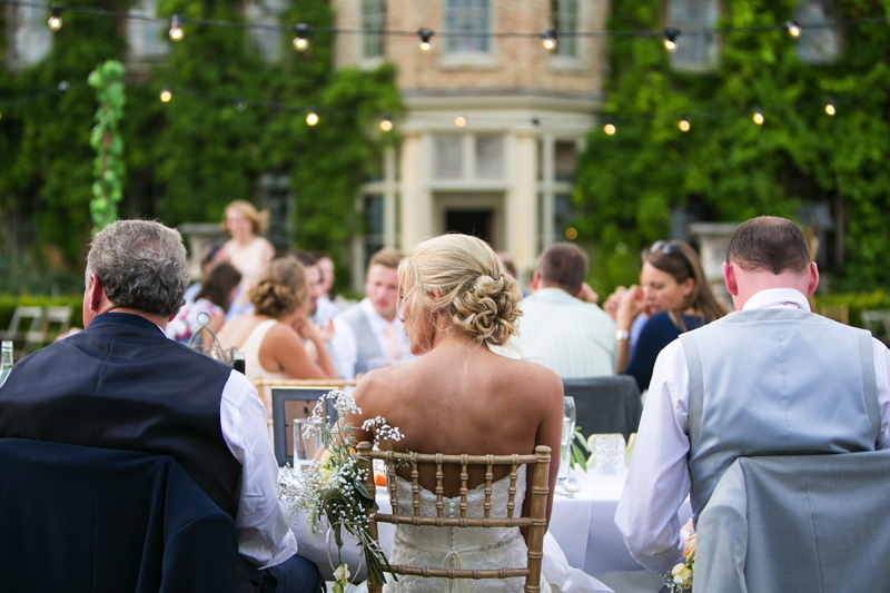 wedding-venues-in-norfolk-narborough-hall-gardens-73