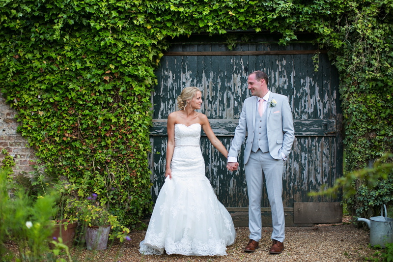 wedding-venues-in-norfolk-narborough-hall-gardens-91