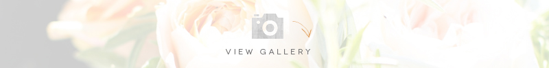 wedding-venues-in-norfolk-narborough-hall-gardens-gallery