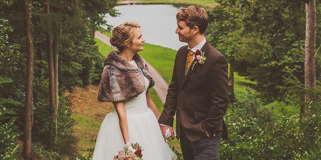 wedding-venues-in-somerset-uk-wedding-venue-directory