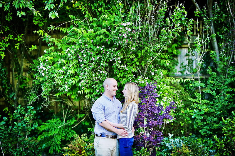 wedding-venues-in-surrey-engagement-shoot-12