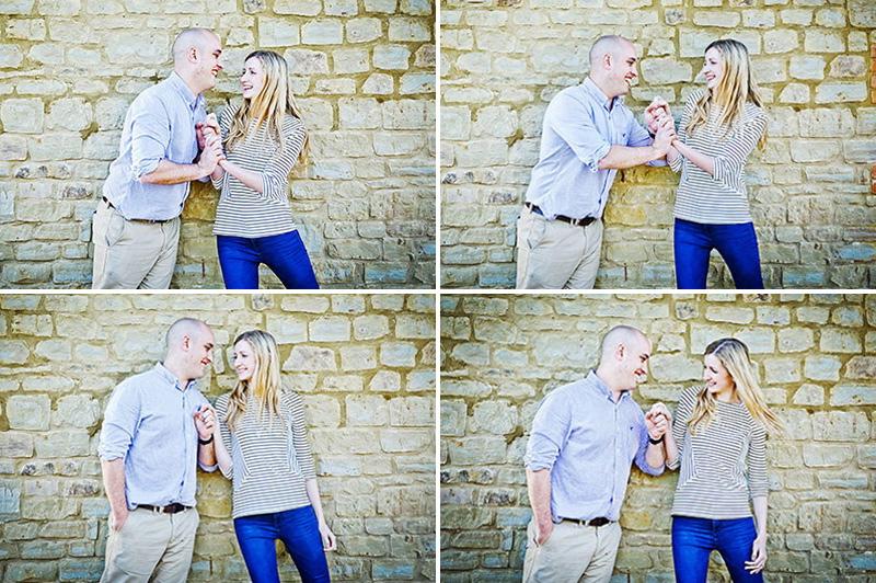 wedding-venues-in-surrey-engagement-shoot-16