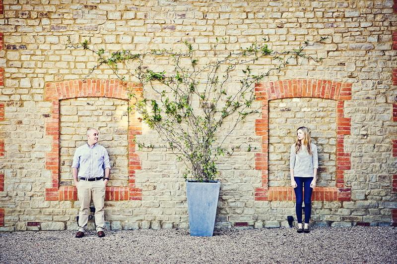 wedding-venues-in-surrey-engagement-shoot-9