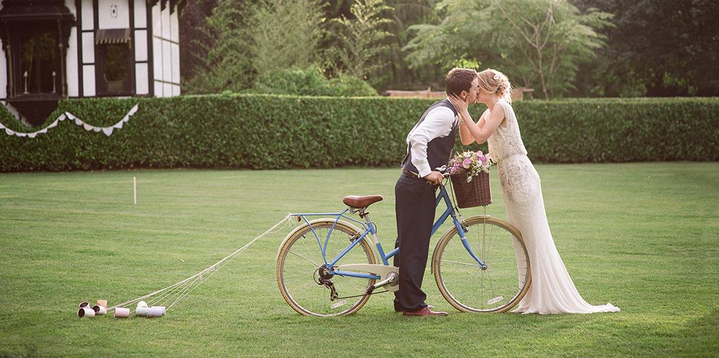 wedding-venues-in-wiltshire-uk-wedding-venue-directory-1