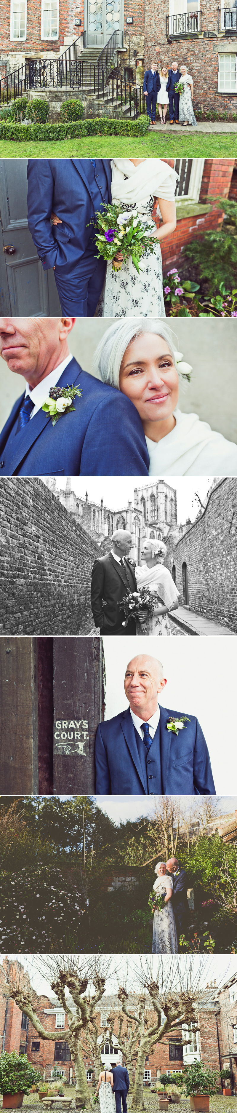 wedding-venues-in-york-grays-court-chic-intimate-wedding-005